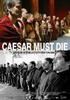 02-Caesar Must Die